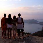 Cefalonia: cosa vedere e quali spiagge non perdervi