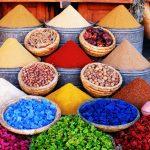 Dove mangiare a Marrakech: 5 posti che ho amato