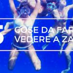 5 cose da fare e vedere a Zante