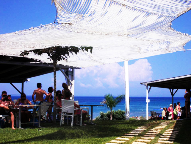 zante-banana-beach