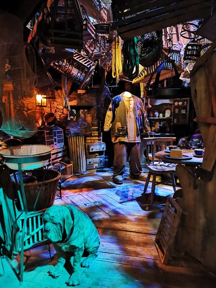 harry-potter-studios-capanna-hagrid