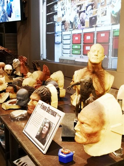 harry-potter-studios-mostra