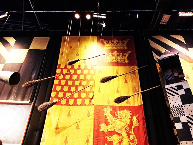 harry-potter-studios-quiddich