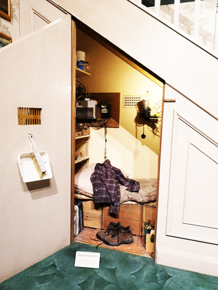 harry-potter-studios-scantinato