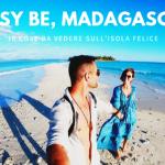 Nosy Be, Madagascar: 10 cose da vedere sull'isola felice
