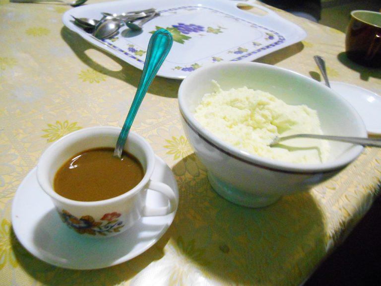 Caffè Congo