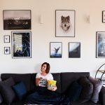 10 Serie tv Netflix da vedere in viaggio (e non solo)
