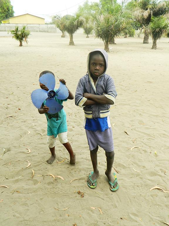 bambini-congo-africa