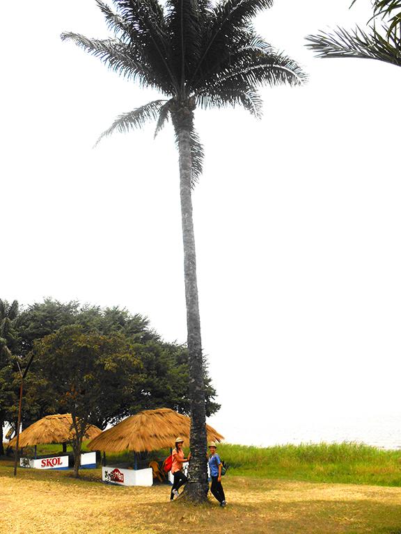 Fiume Congo