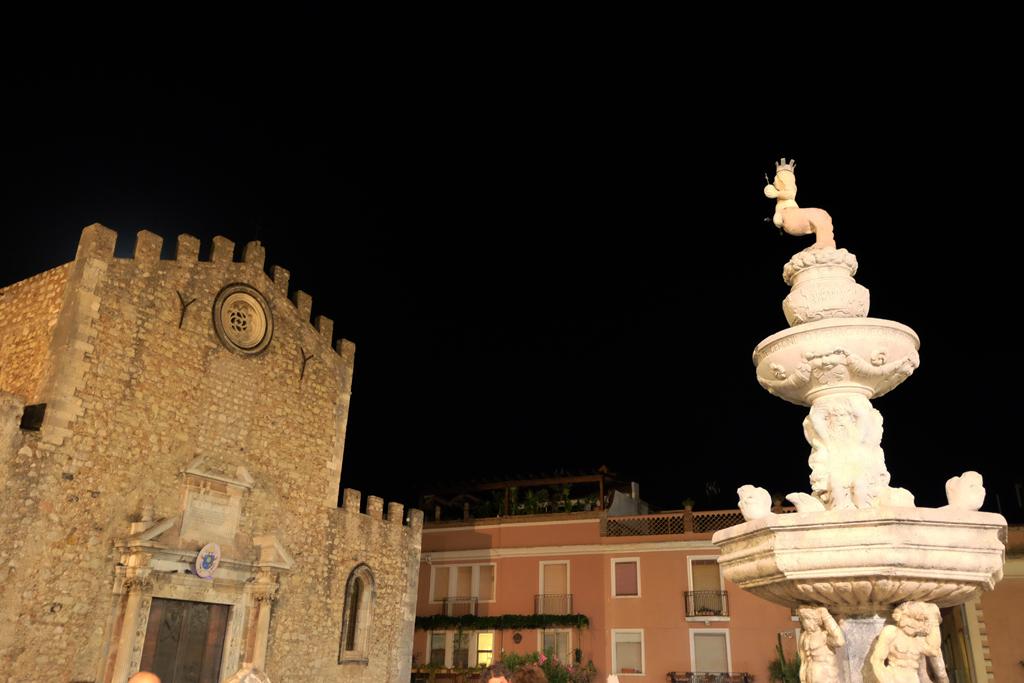 piazza-taormina