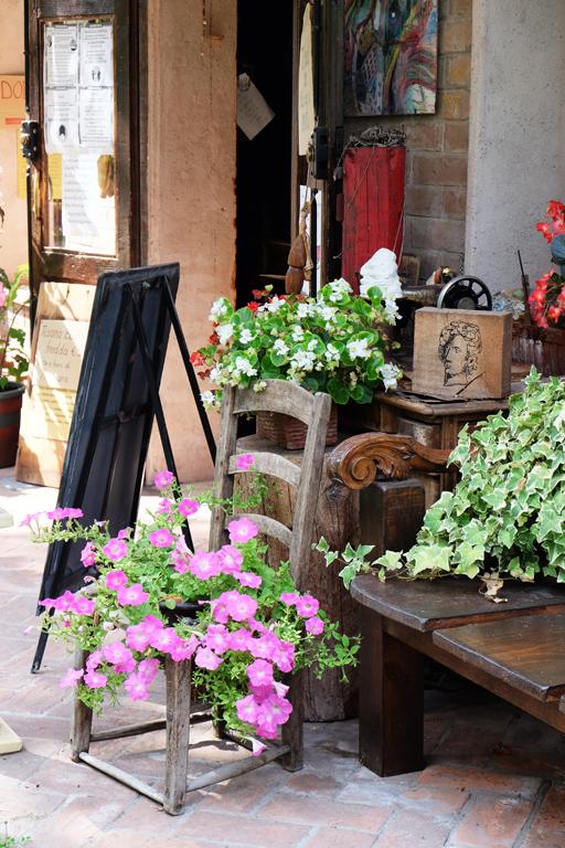 Caffetteria Ferrara