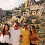 Cosa vedere in Calabria Ionica e Tirrenica? Città, spiagge e borghi fantasma