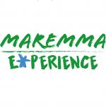 Maremma Experience