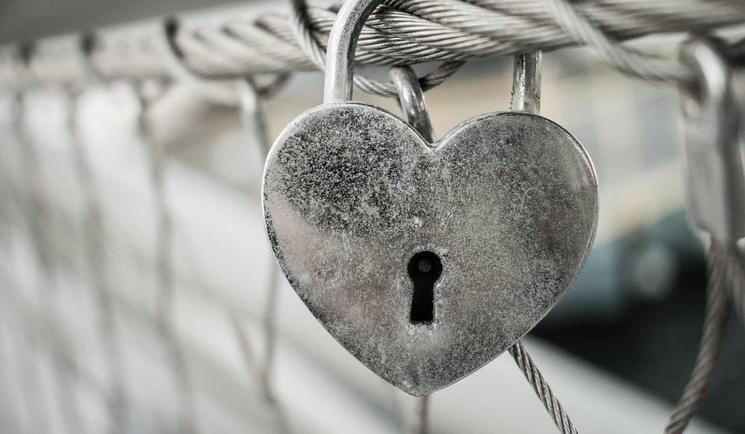 Il lockdown dei sentimenti
