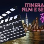 Tour dei luoghi di film e serie tv a New York: il mio itinerario