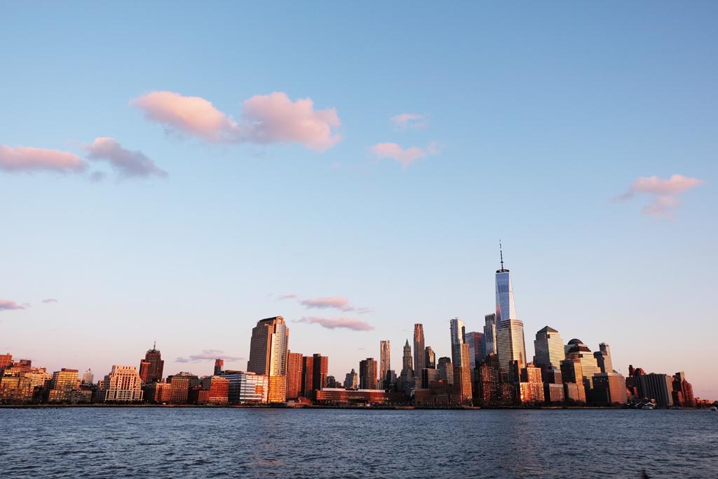 Cosa fare a New York mini crociera