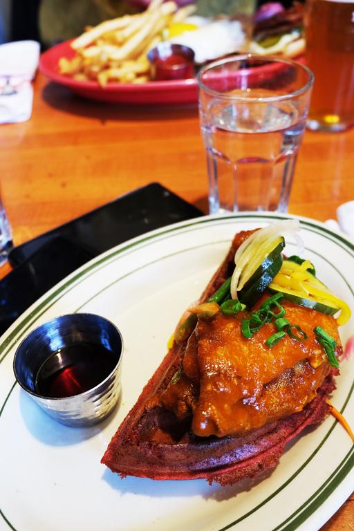 Harlem Soul Food